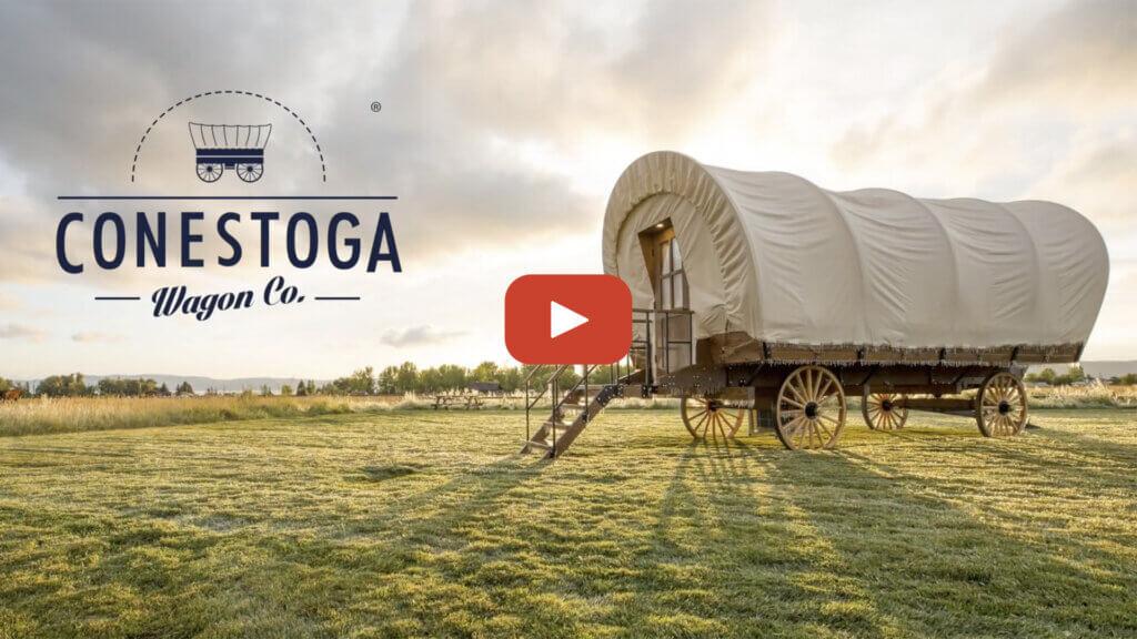 Conestoga Wagon Company